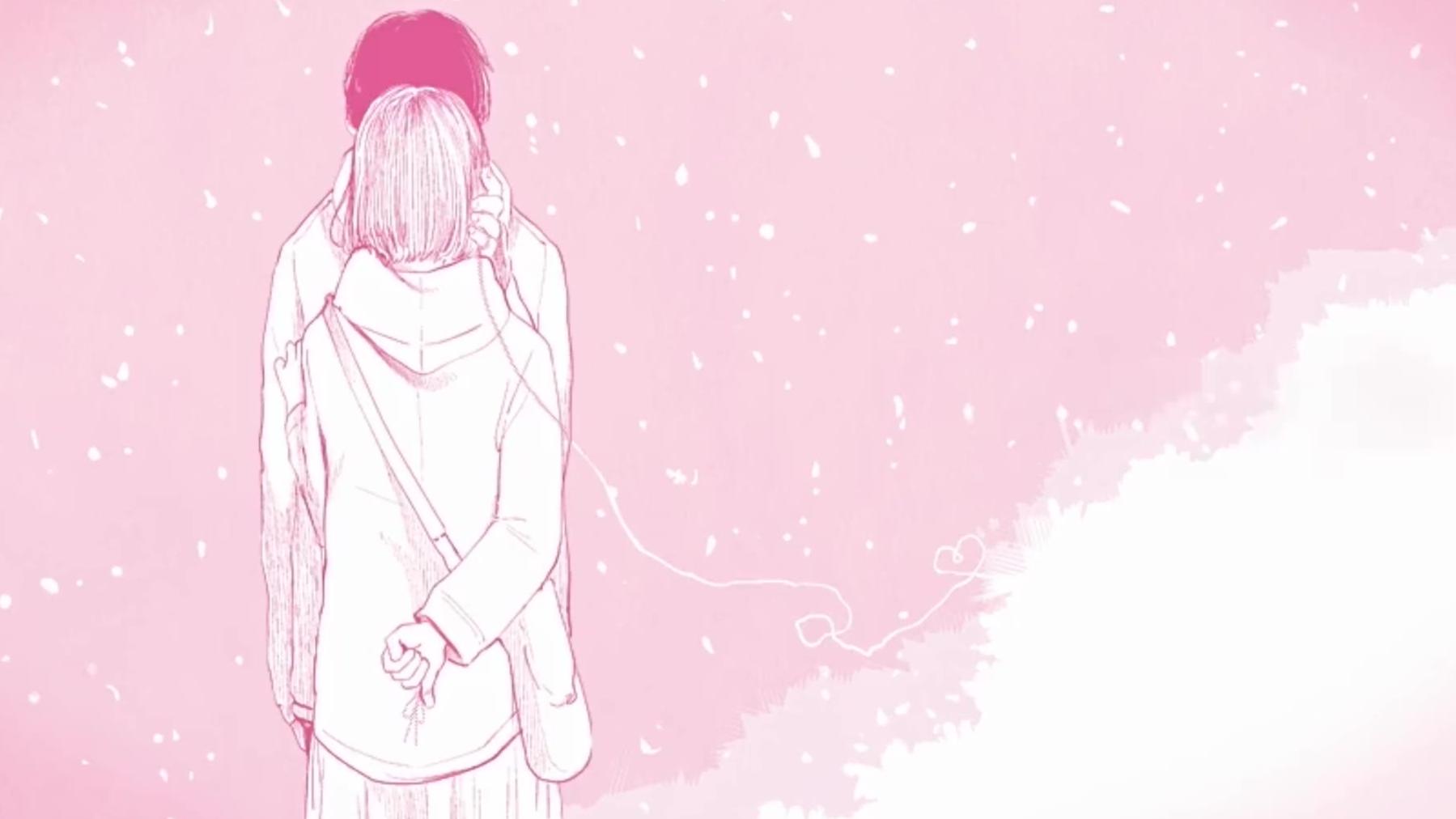【翻唱】kiss   -AI_100237