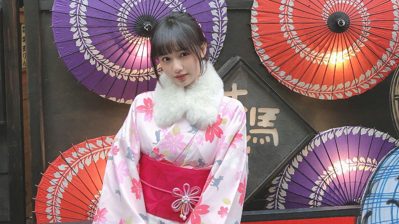 【刘念应援】为梦想撑腰!刘念红白歌会小纪录