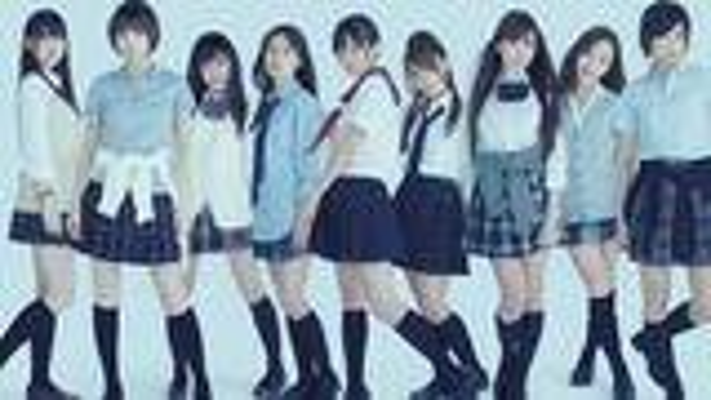 【AKB48】本部传奇成员毕业曲现场版大赏