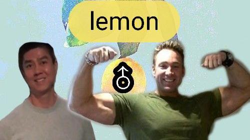 1 【哲学】『Lemon』