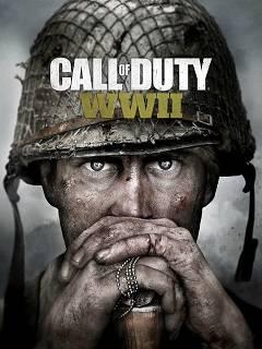PS4 使命召唤:二战中文非攻略休闲流程(完结)