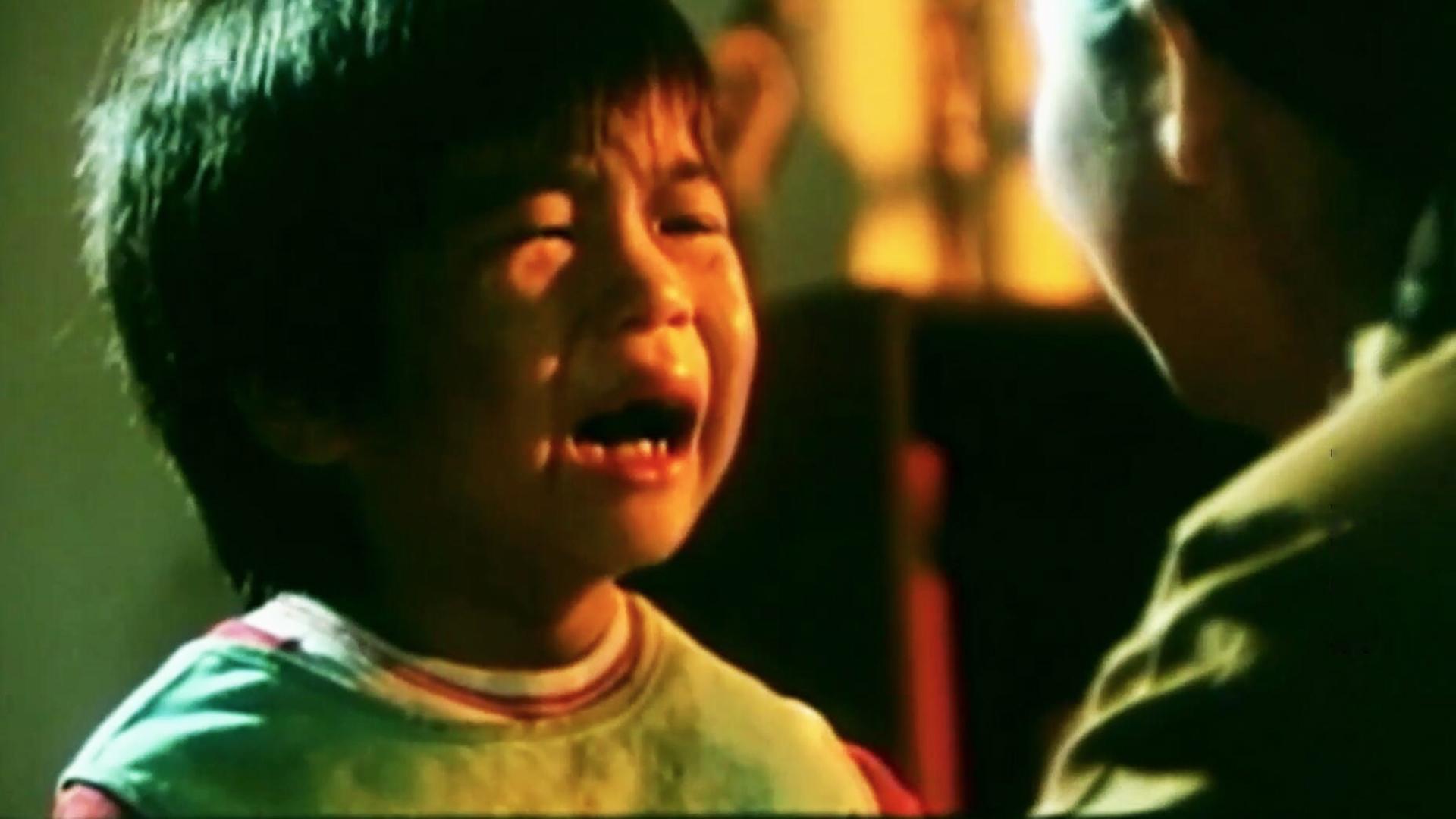 """时隔32年,再看这部台湾经典电影,真配得上""""看哭了无数观众"""""""