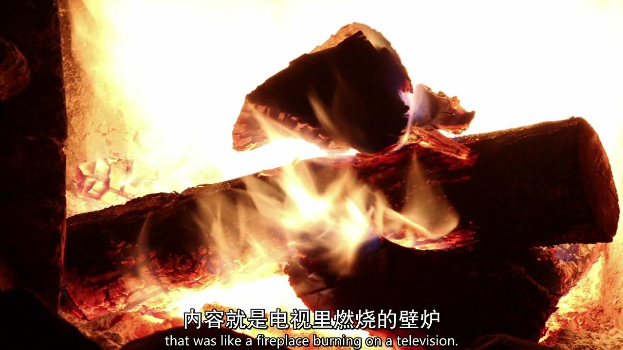 【纪录片】【网飞对抗全世界】【2019】【中英字幕】