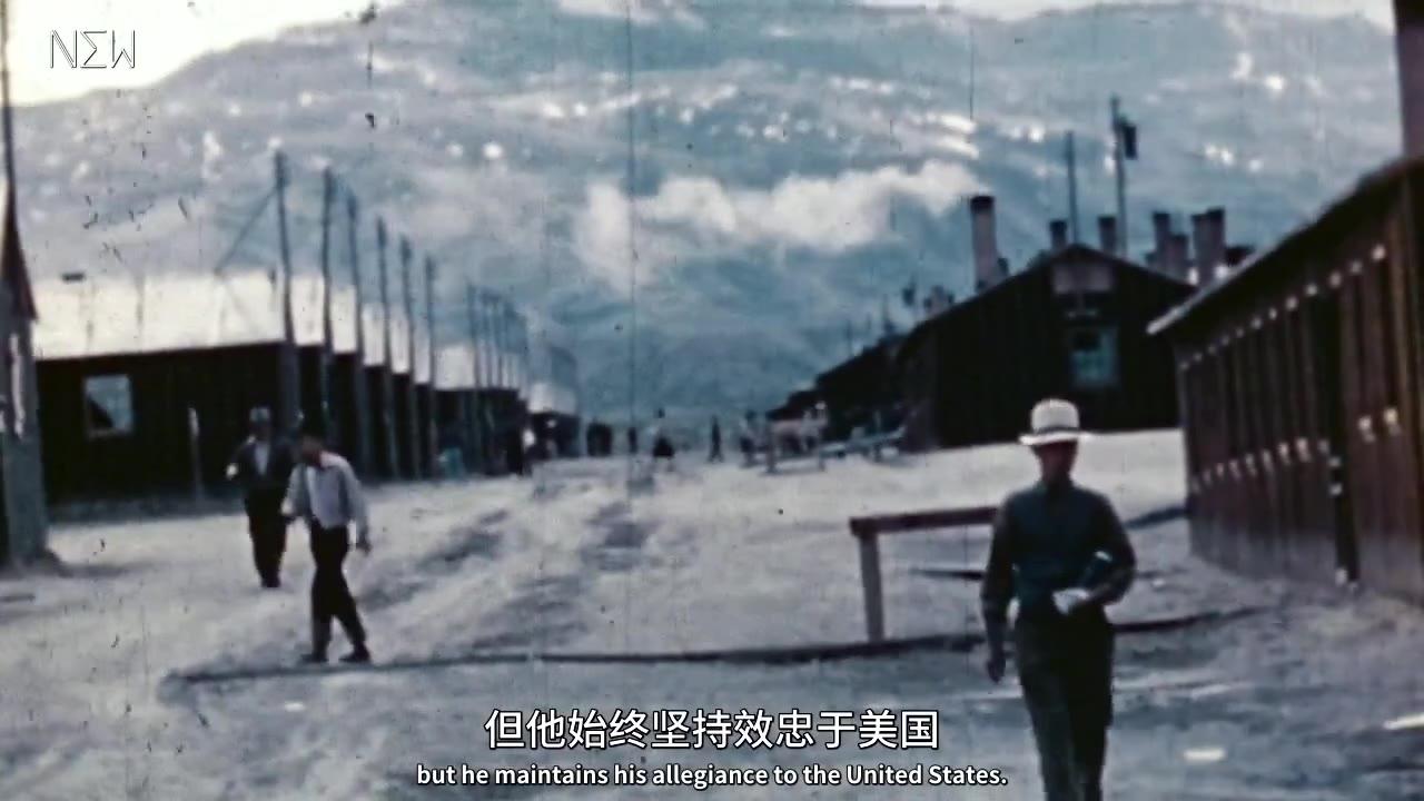 【纪录片】【亚裔美国人】【S01E02】【720P】【中字】