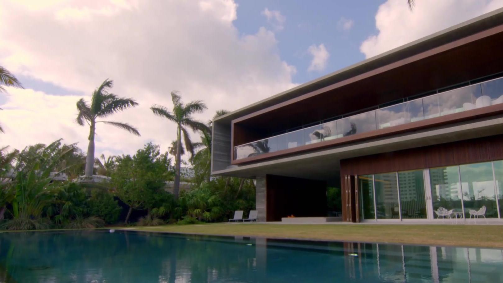 【纪录片】【世界上最非凡的住宅】【S02E04】【1080P】【中字】