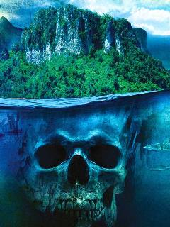 【星际zero】《孤岛惊魂3》娱乐实况解说