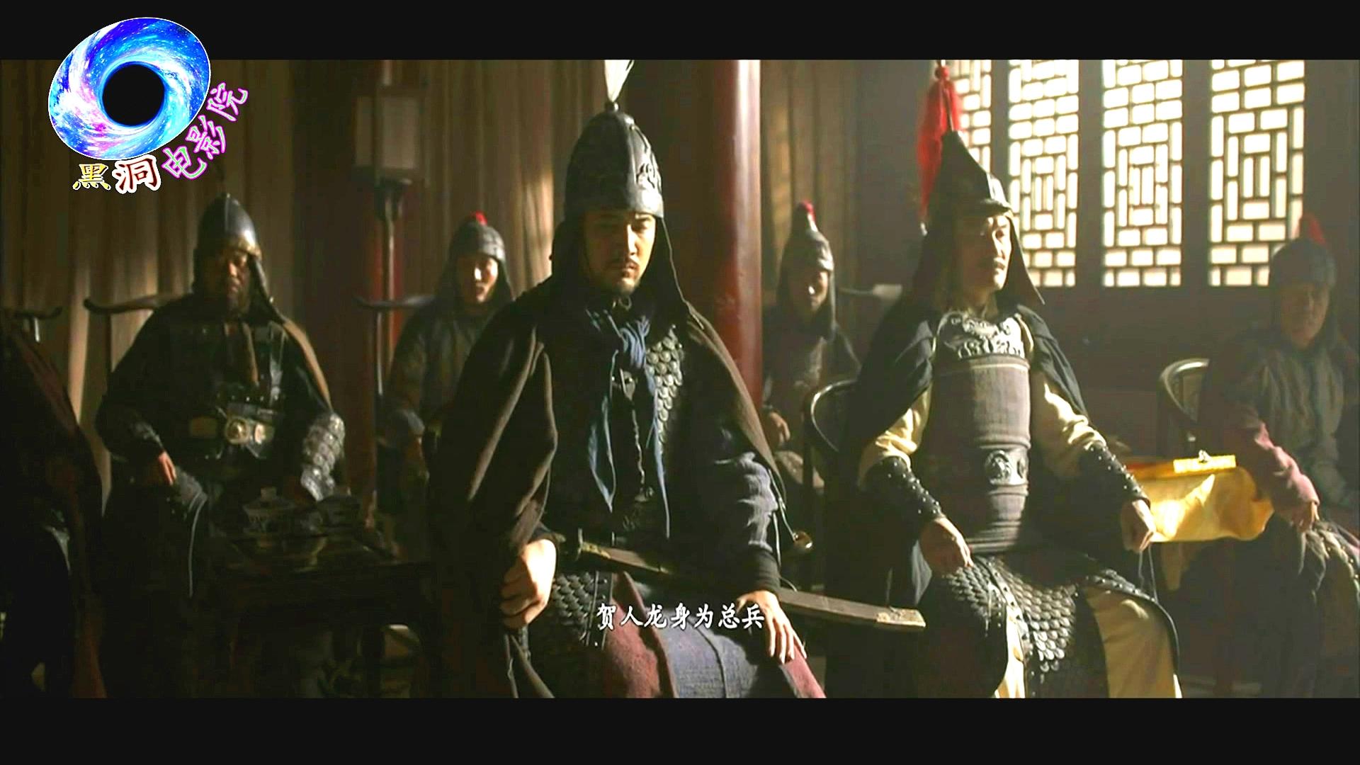 大明即将灭亡,崇祯帝让孙传庭救大明,孙传庭出山第一个先杀乱兵