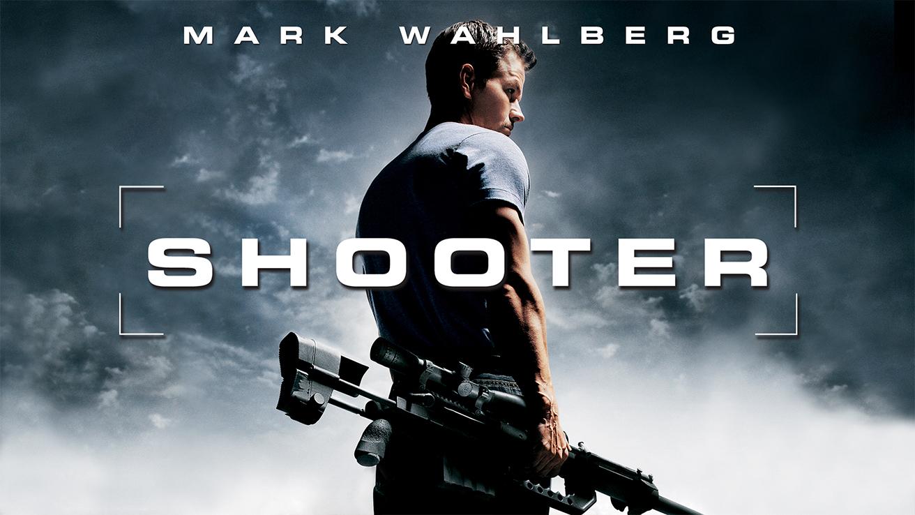 电影《生死狙击》(Shooter )战斗场景解析(上)