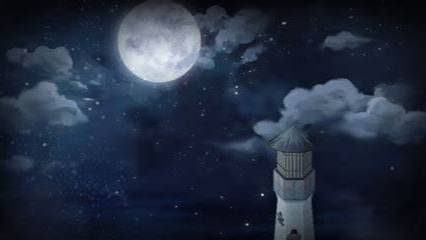 【去月球 To The Moon】无解说 全剧情实录