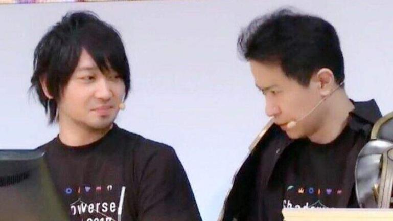 【生肉】东京相遇贰 55-62