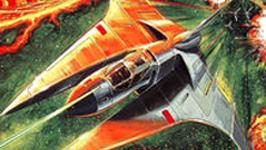算是比较好玩的一代?PS4《宇宙巡航机2》街机日本版一命通关