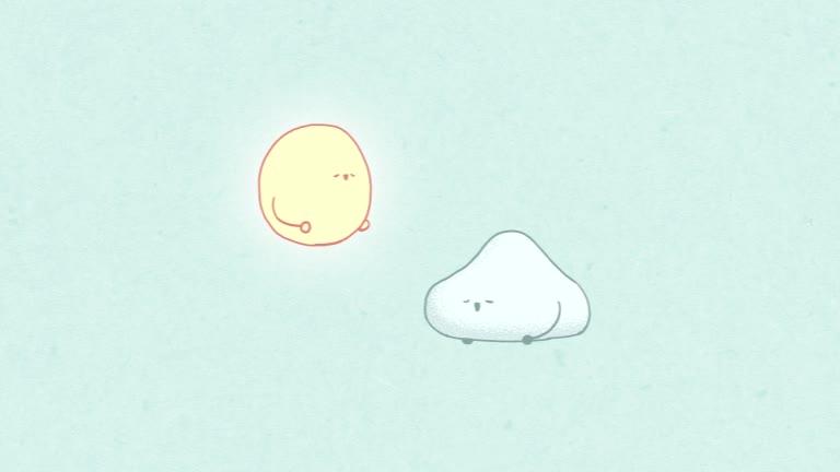 【金龙奖】【短视频动画奖】众所周知的气象常识