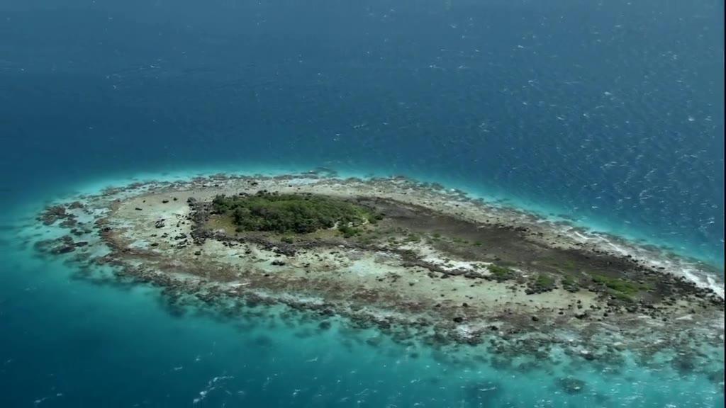 【纪录片】【南太平洋】【Ep02 漂流者】【中英字幕】【2009】