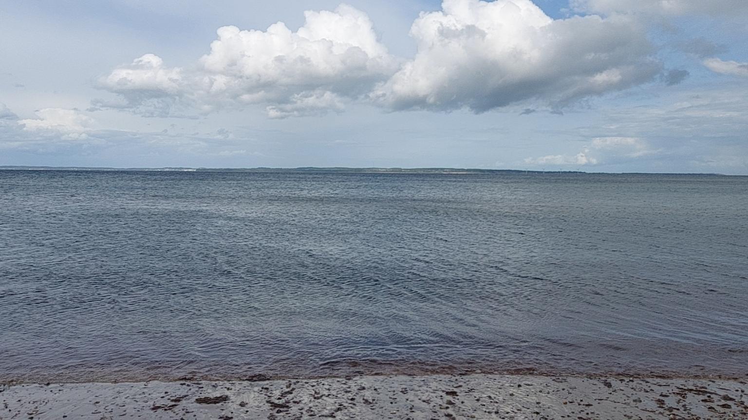 【纪录片】【南太平洋】【Ep06  脆弱的天堂】【中英字幕】【2009】