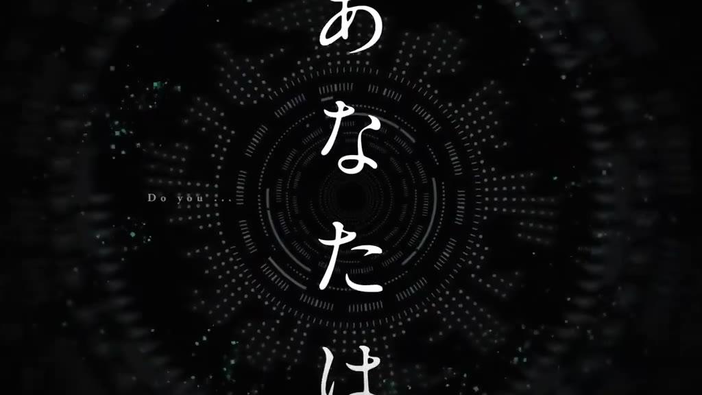 【尽梨了字幕组】成神之日 PV1