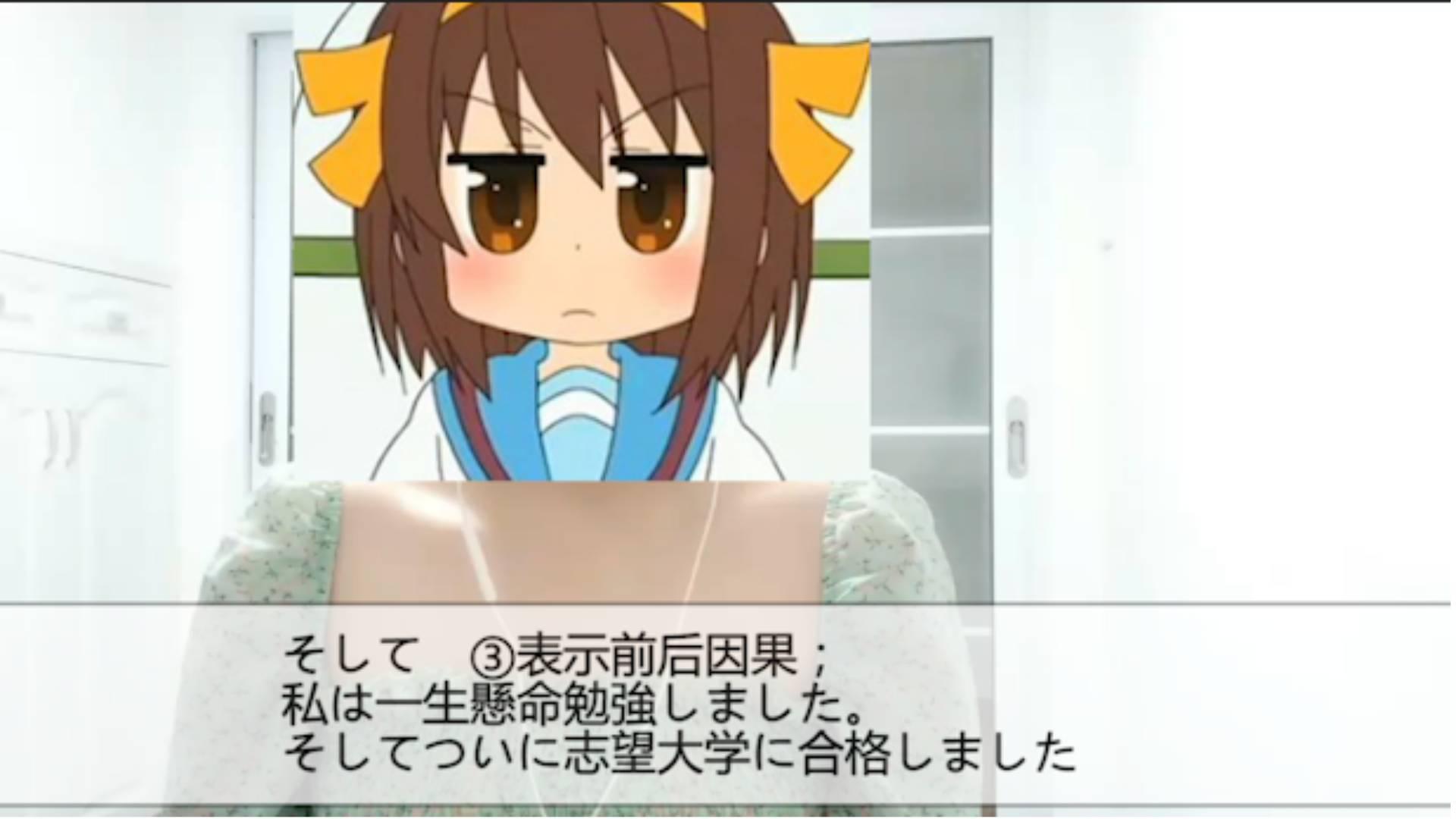 【日语语法学习教程】日语里连词,そして、それから、それに的区别与用法~