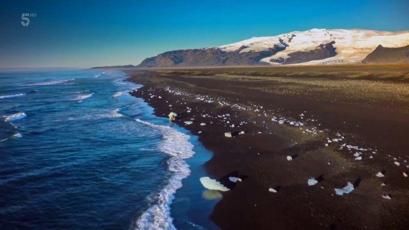 纪录片.Ch5.巡航冰岛.2020[高清][英字]