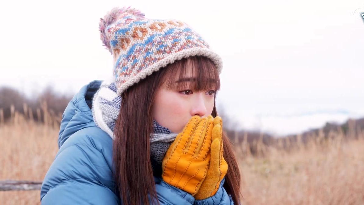 【日剧】摇曳露营△ 第5集