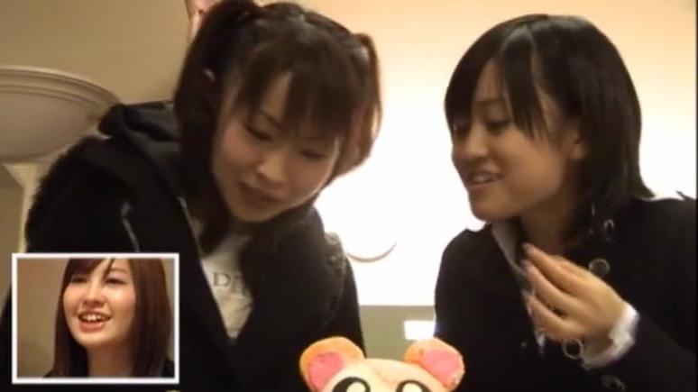 AKB48 春季之全国小小巡演~路还远着呢AKB48!(春のちょっとだけ全国ツアー ~まだまだだぜ)