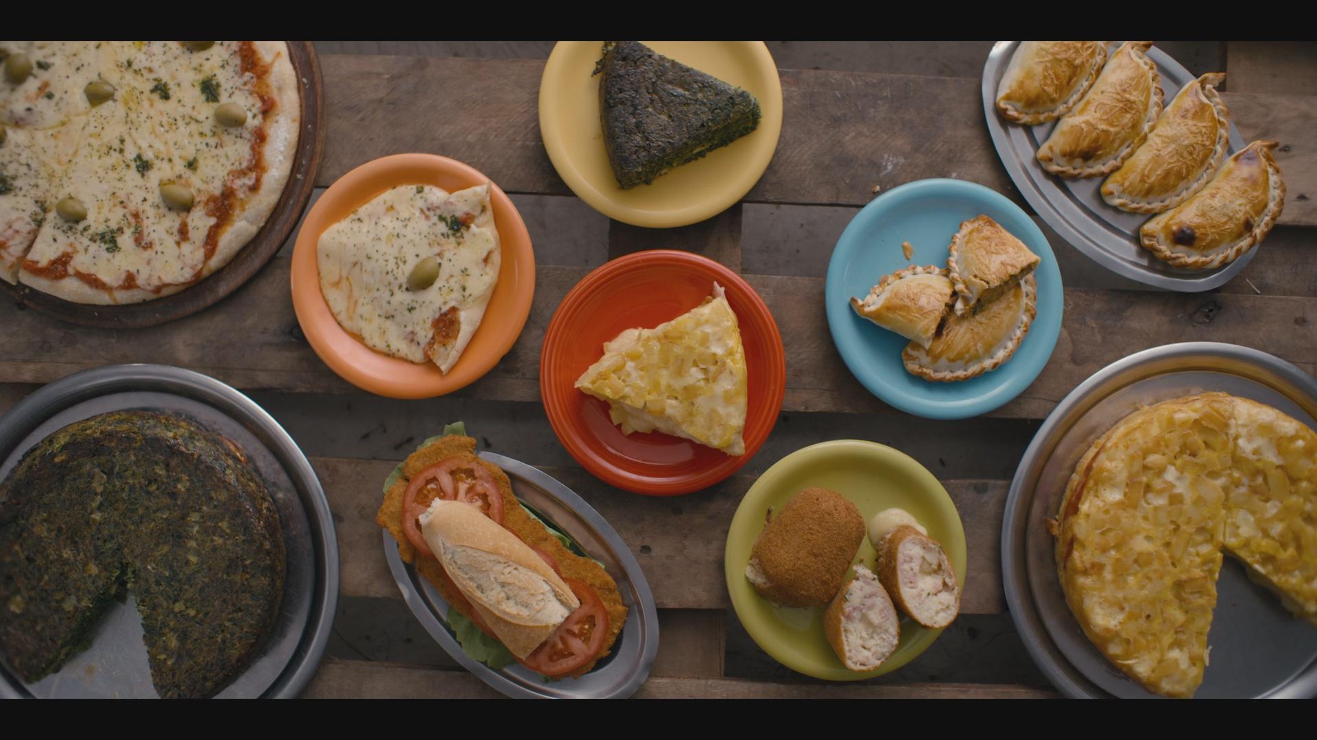 纪录片.街头小吃:拉丁美洲.S01E01.2020[IMDB 8.2]