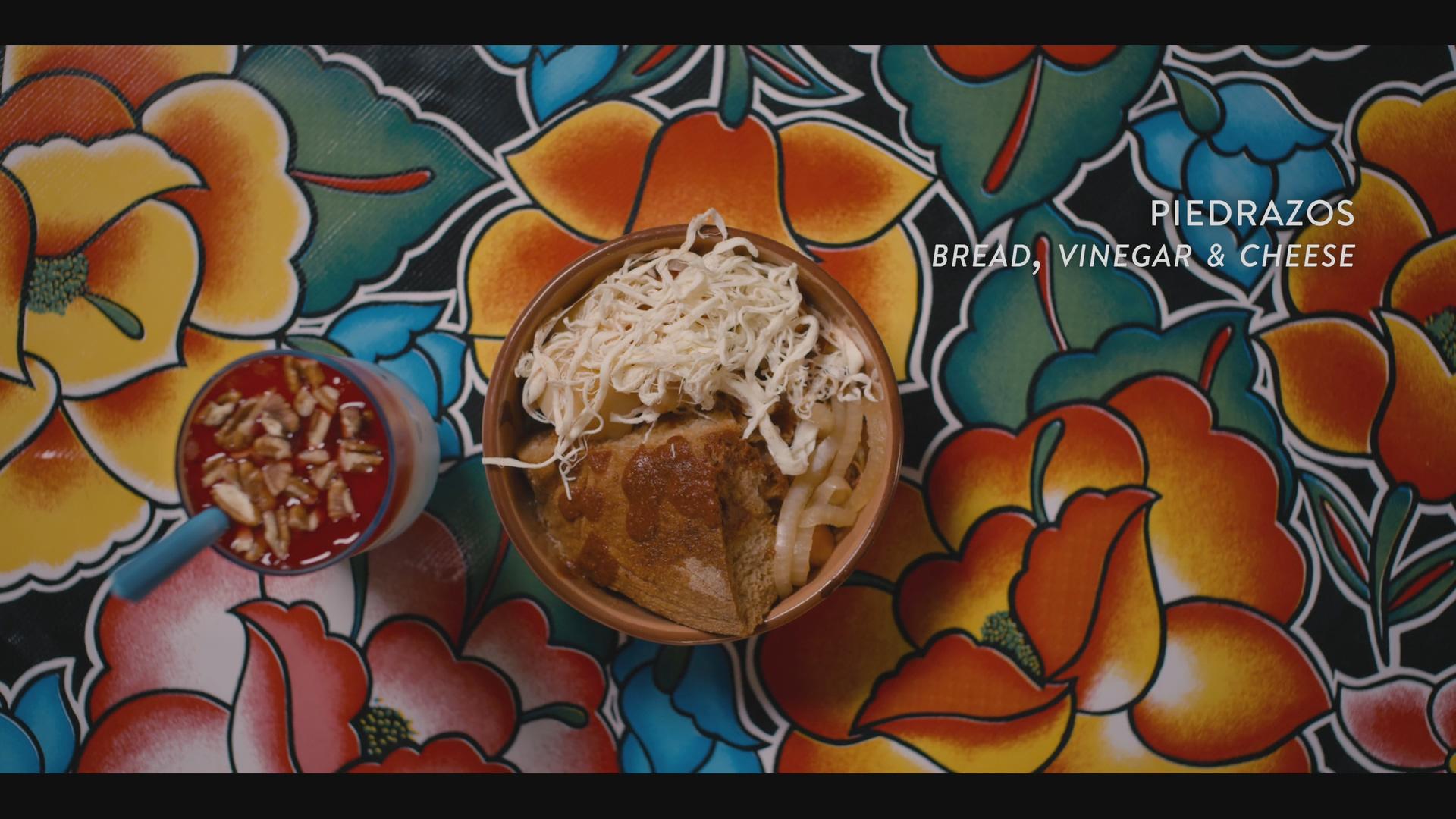 纪录片.街头小吃:拉丁美洲.S01E03.2020[IMDB 8.2]