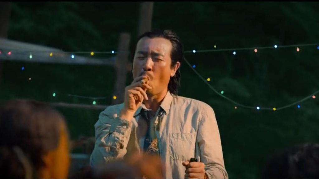 【超长串烧】刘皇叔蹦迪,接着奏乐接着舞