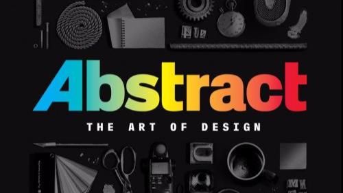 【纪录片】【抽象:设计的艺术】【S01E01】【1080P】【2020】