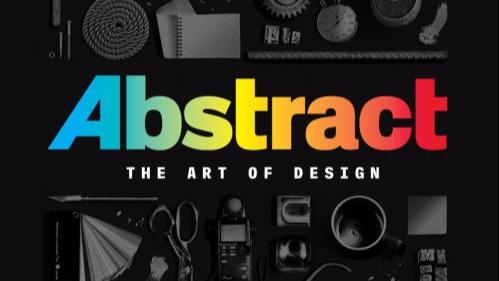 【纪录片】【抽象:设计的艺术】【S01E02】【1080P】【2020】【中字】