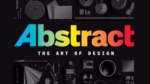 【纪录片】【抽象:设计的艺术】【S01E08】【1080P】【2020】【中字】