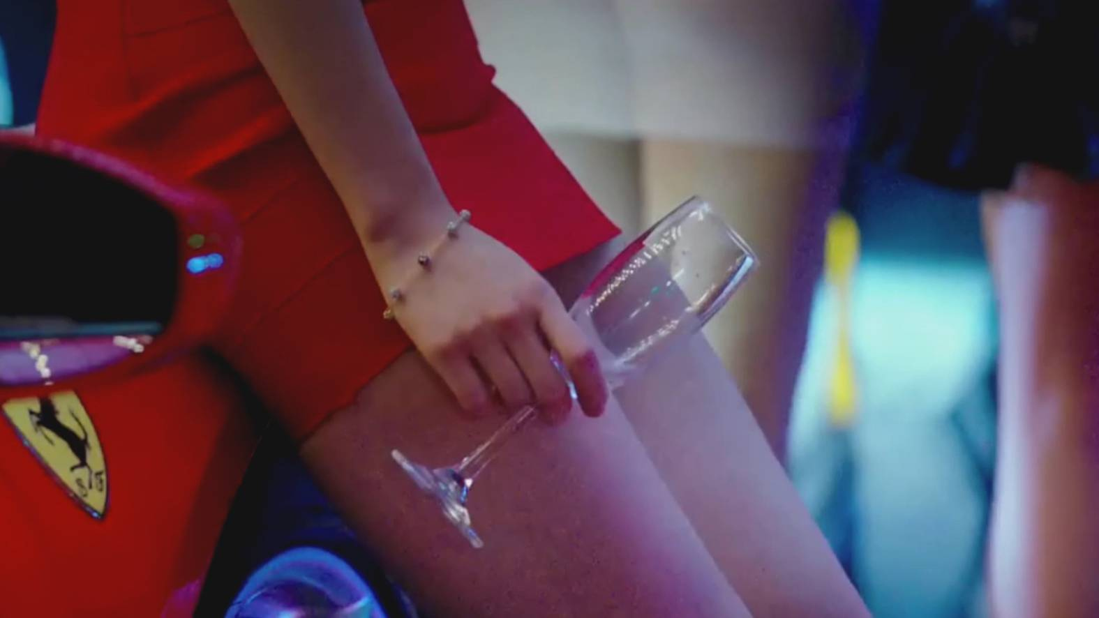 盘点看过的那些有意思的韩影片段一百二十三