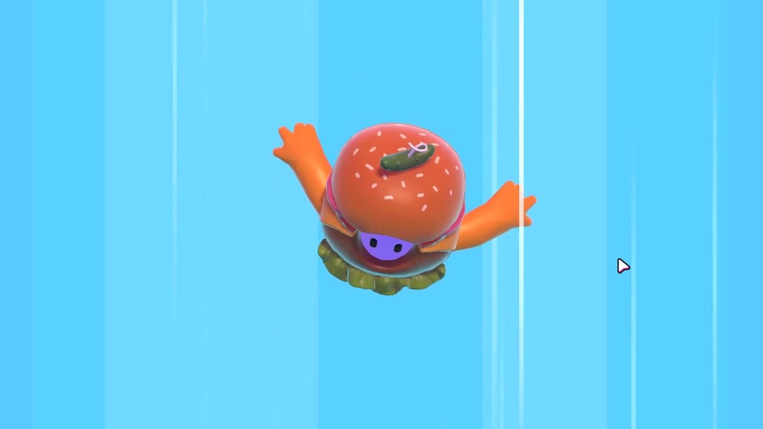 【糖果人】糖果人真好玩