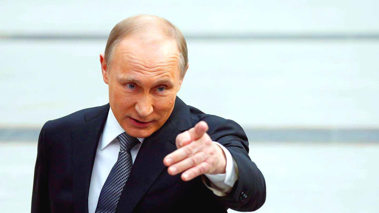 车臣战争有多惨烈?俄罗斯用士兵的尸体铺路,怪不得普京会发怒!