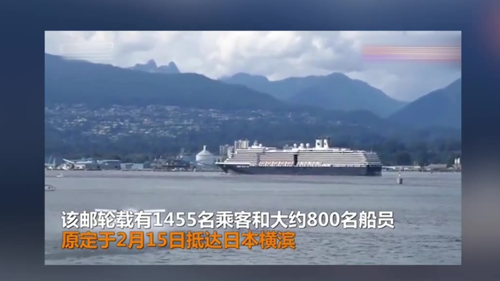 金灿荣:这次让中国看清几个邻国,印度比日本更让人失望