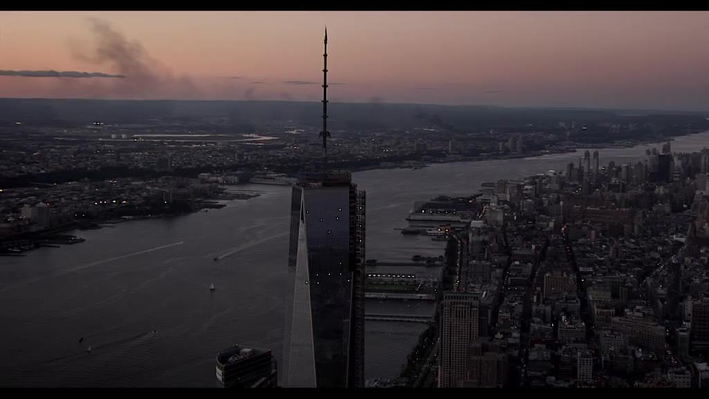 【纪录片】【移民国度】【S01E01】【中字】【720P】【中英双字】【2020】