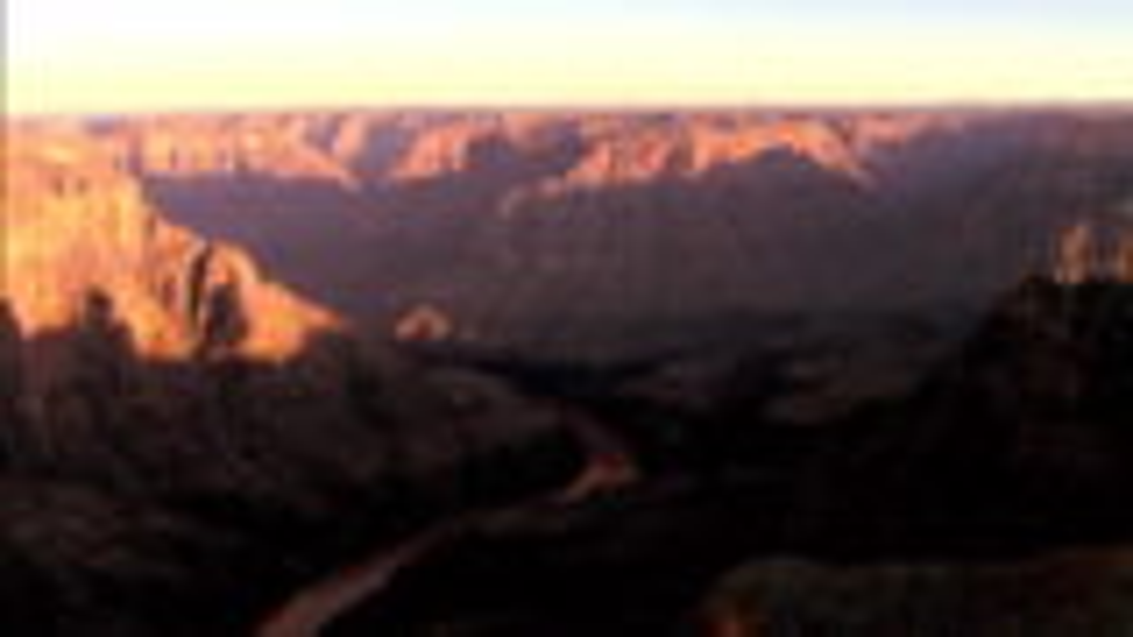 【纪录片】【无畏的地球】【大峡谷】【双语字幕】【1080P】【2013】