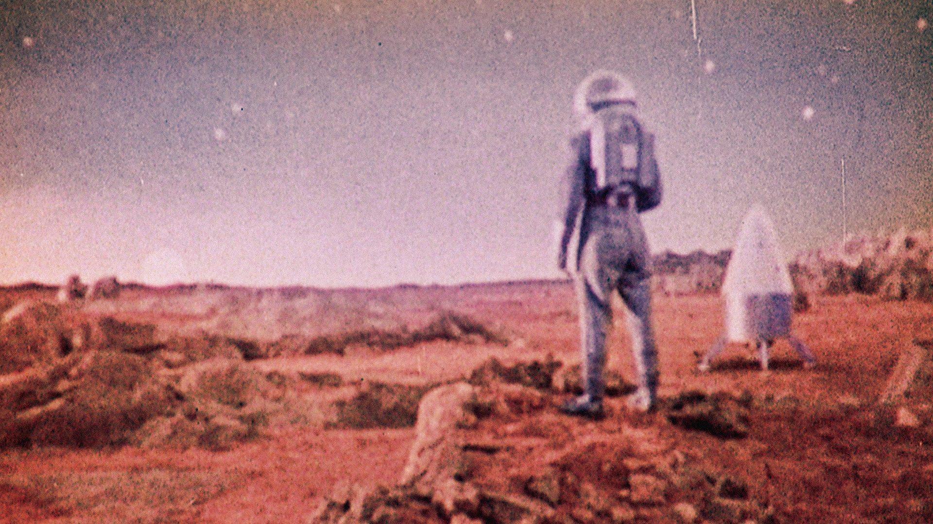 纪录片.BBC.火星:梦之行星.2020[高清][英字]