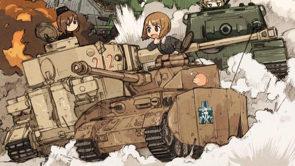 【坦克世界】梅1441特级勇士单打一路