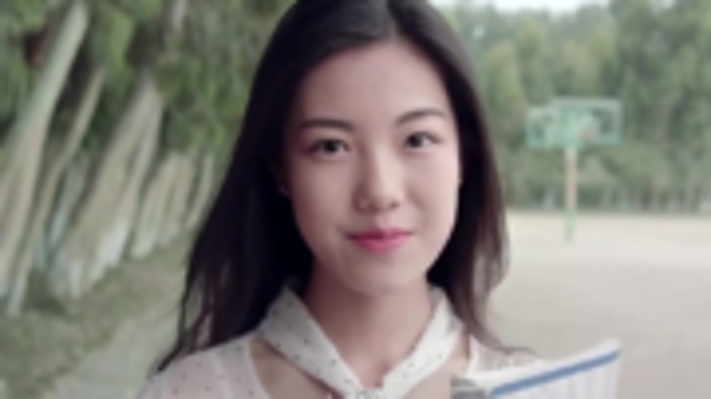 0到100岁的中国女性之美,你最喜欢哪个时候的状态