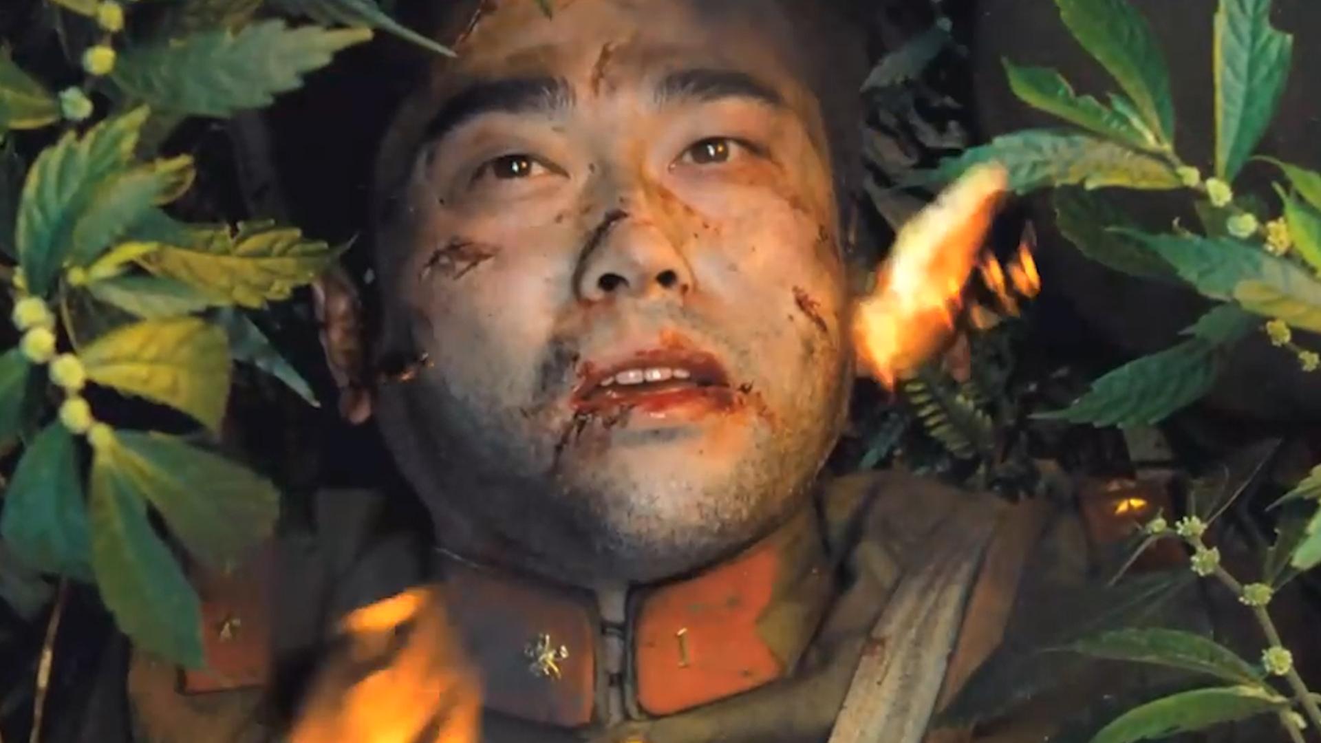 花12年完成拍摄,上万人参与,想不到国产战争片还有这样的神作!《赛德克·巴莱·彩虹桥》
