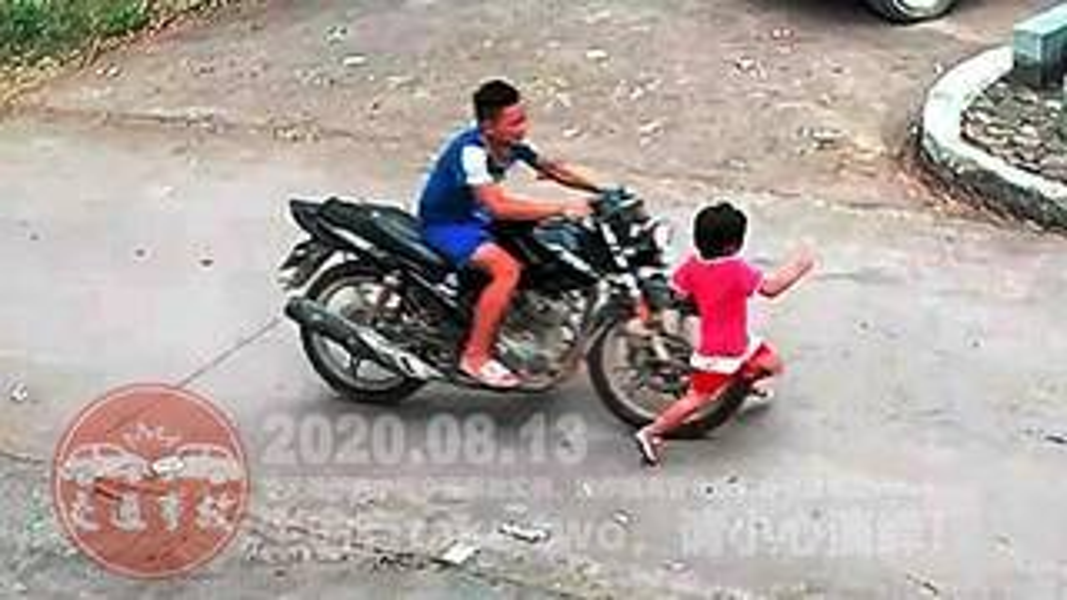 中国交通事故20200813:每天最新的车祸实例,助你提高安全意识