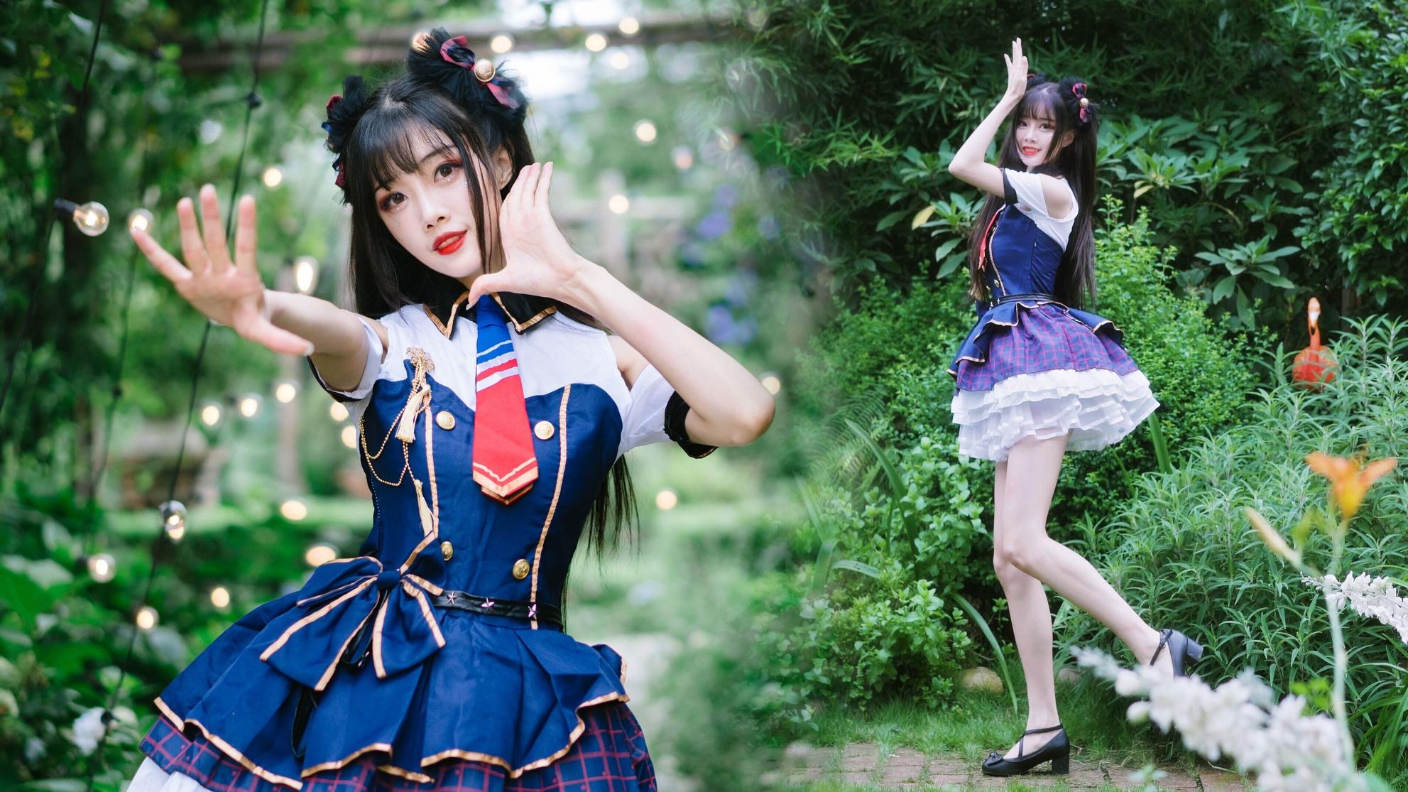 【独家♛未南】妖精的尾巴 op★15MASAYUME CHASING★