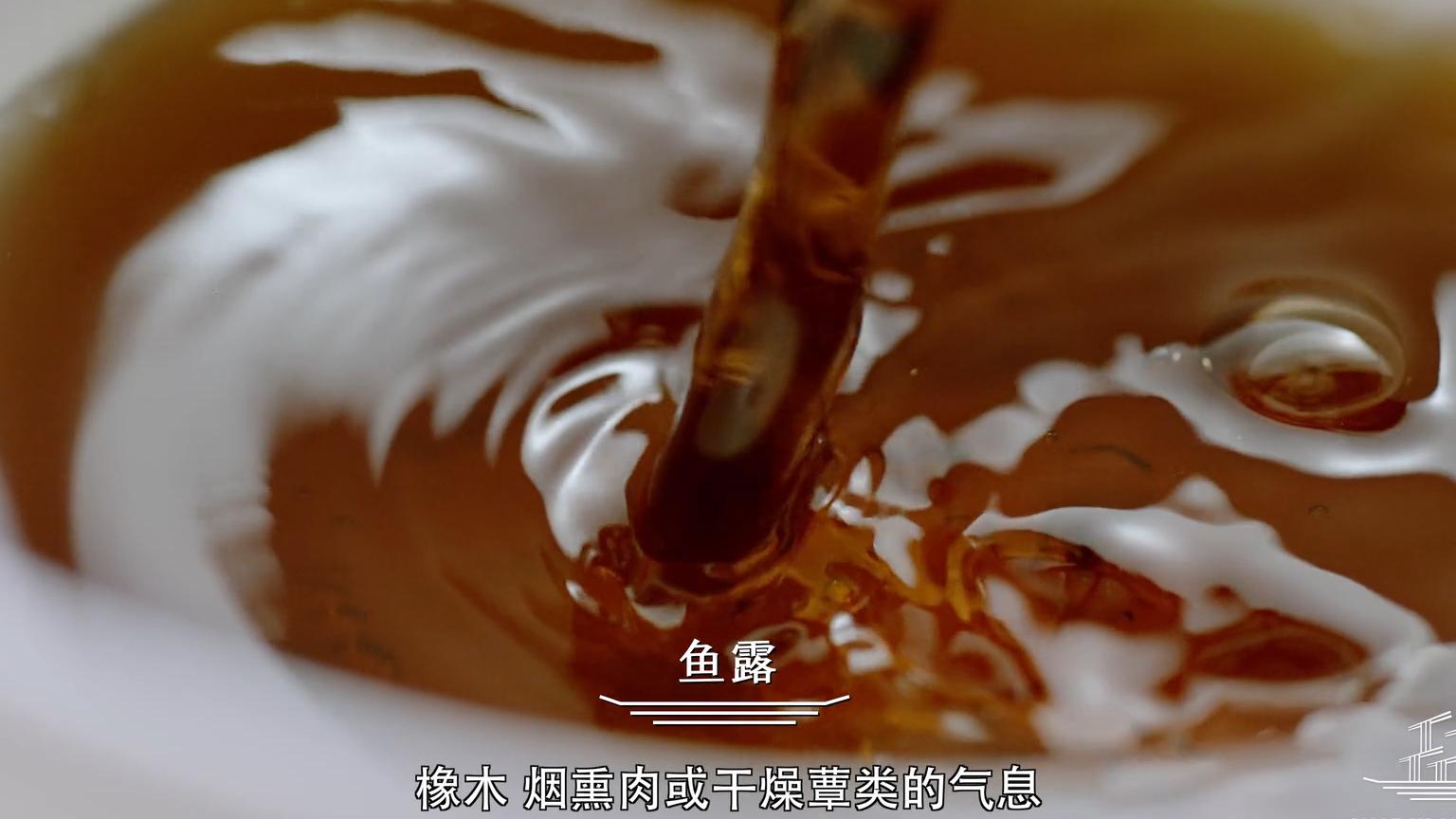 越南:鱼露的制作,其重要程度对东南亚的人民来说堪比酱油!
