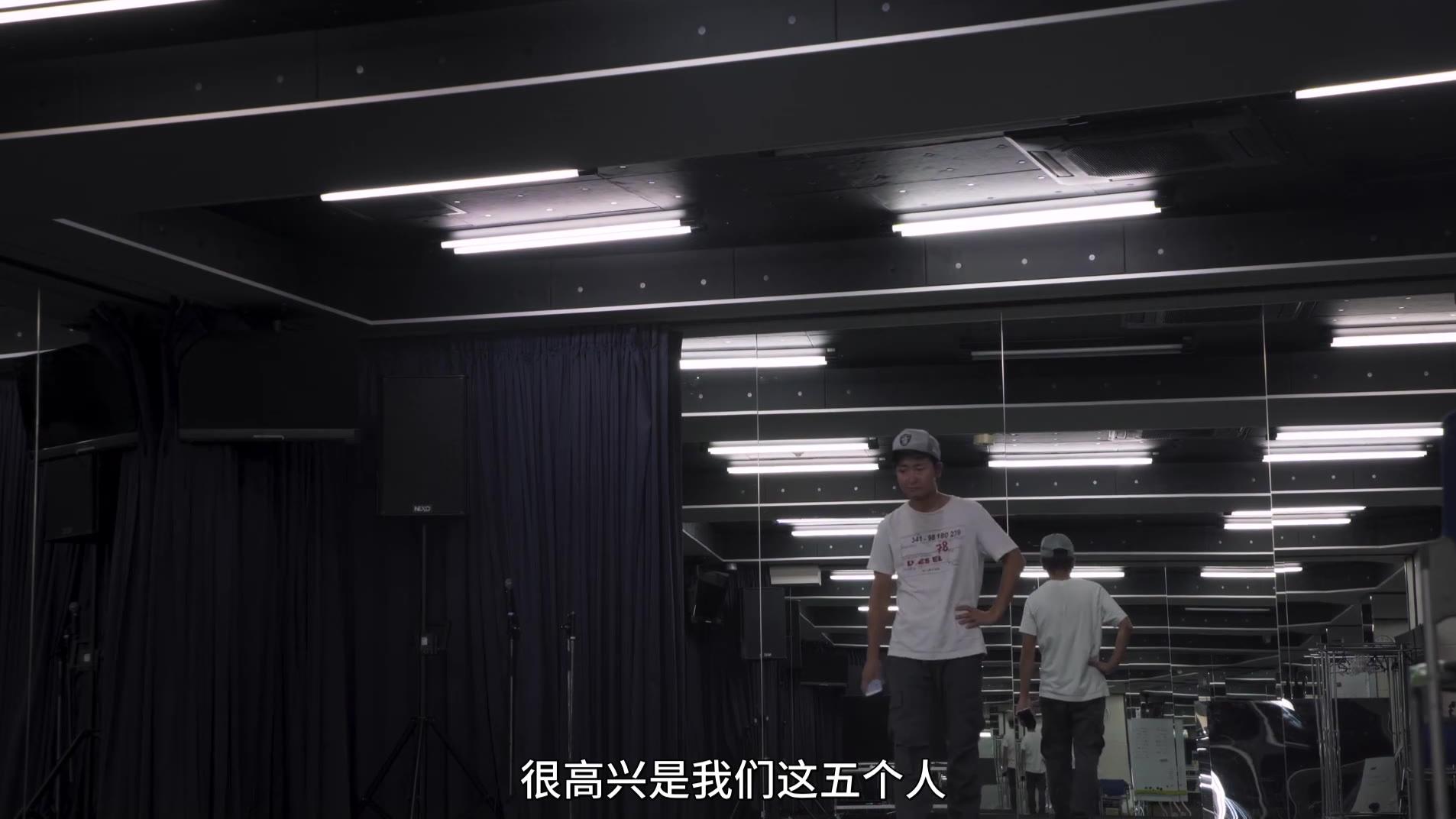【纪录片】【岚日志.征途】【S01E02】【1080p】【中字】【2019】