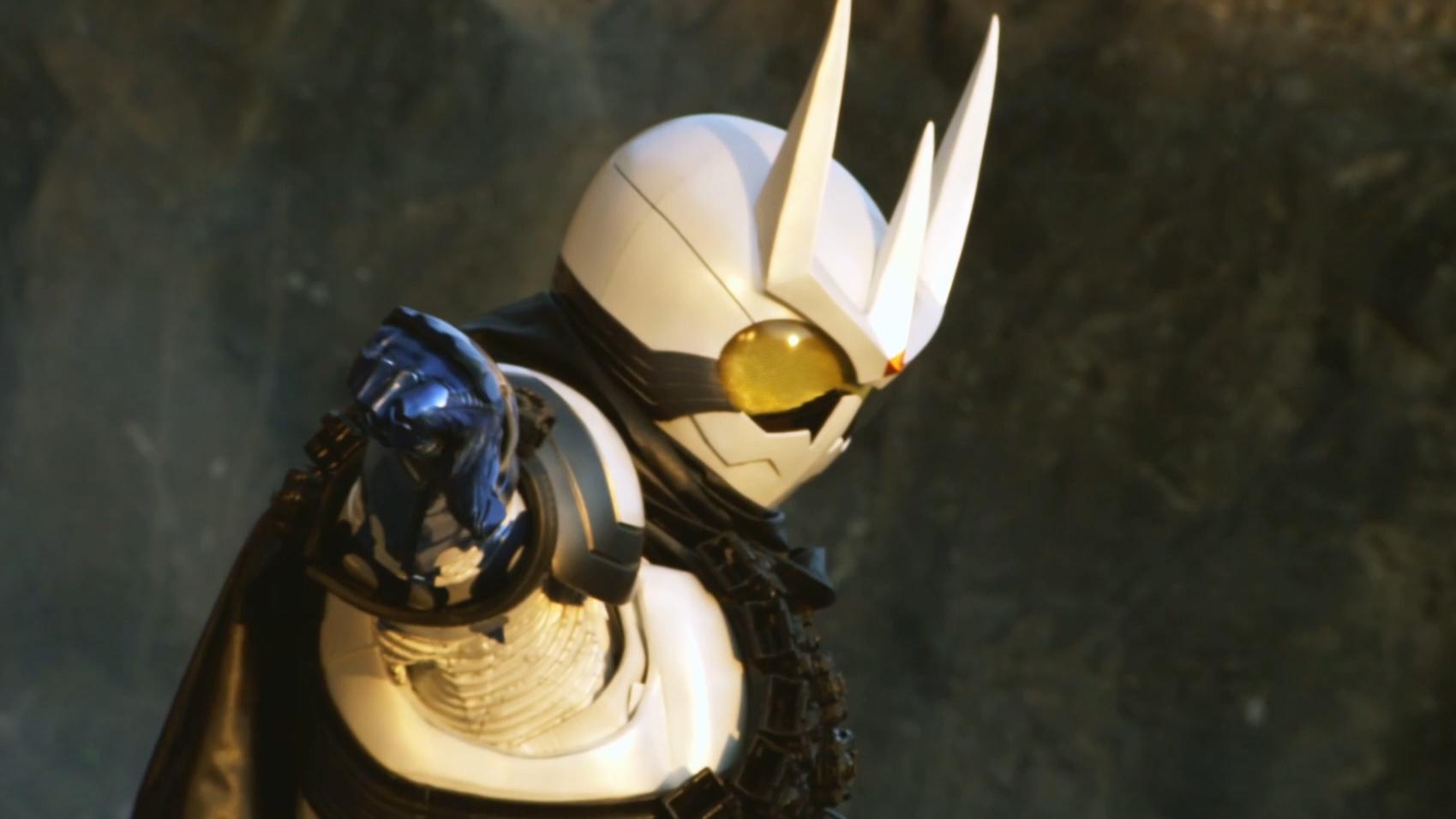 【纯战斗】&【假面骑士Eternal】 剧场版 假面骑士W Returns-假面骑士Eternal