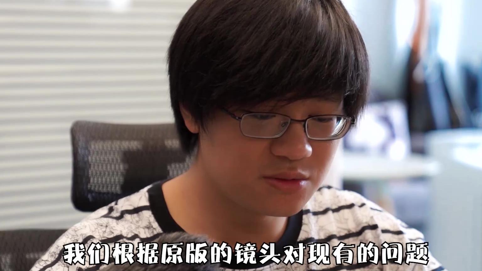 《鬼泣-巅峰之战》开发者日志2