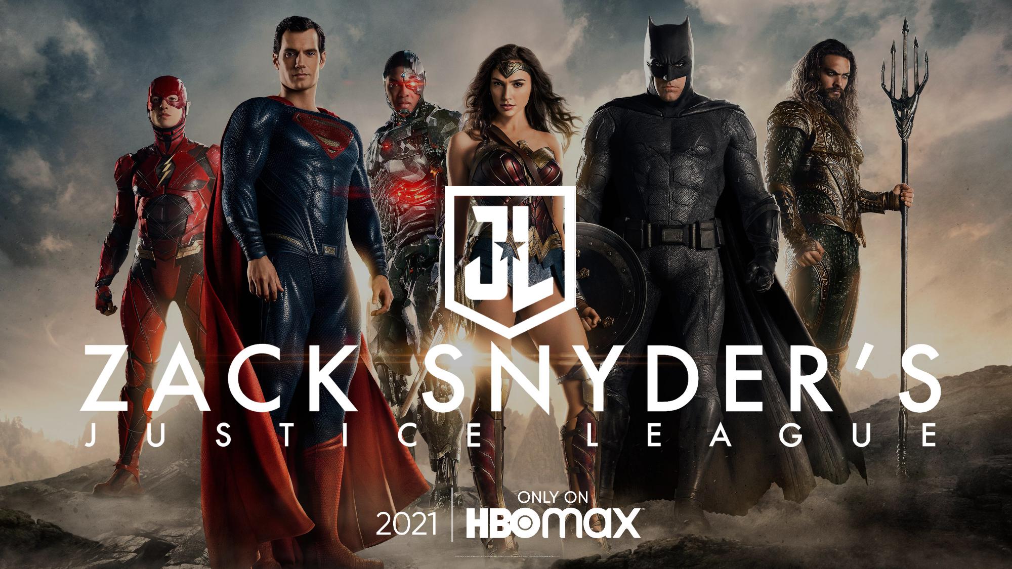 「独家」DC五部预告解析,闪电侠成为宇宙融合的关键?