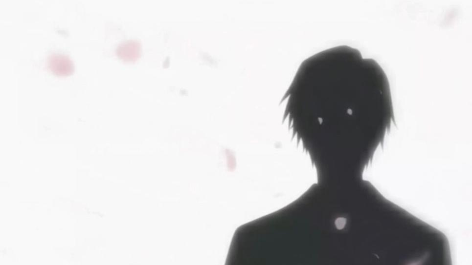 【狂风桑】樱花樱花,想见你【中文版】
