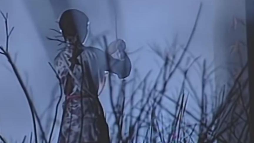 我和僵尸有个约会第一集2