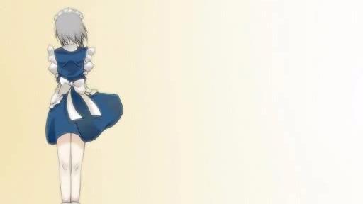 【东方】-you- Requiem Eternam【09年致郁老物】