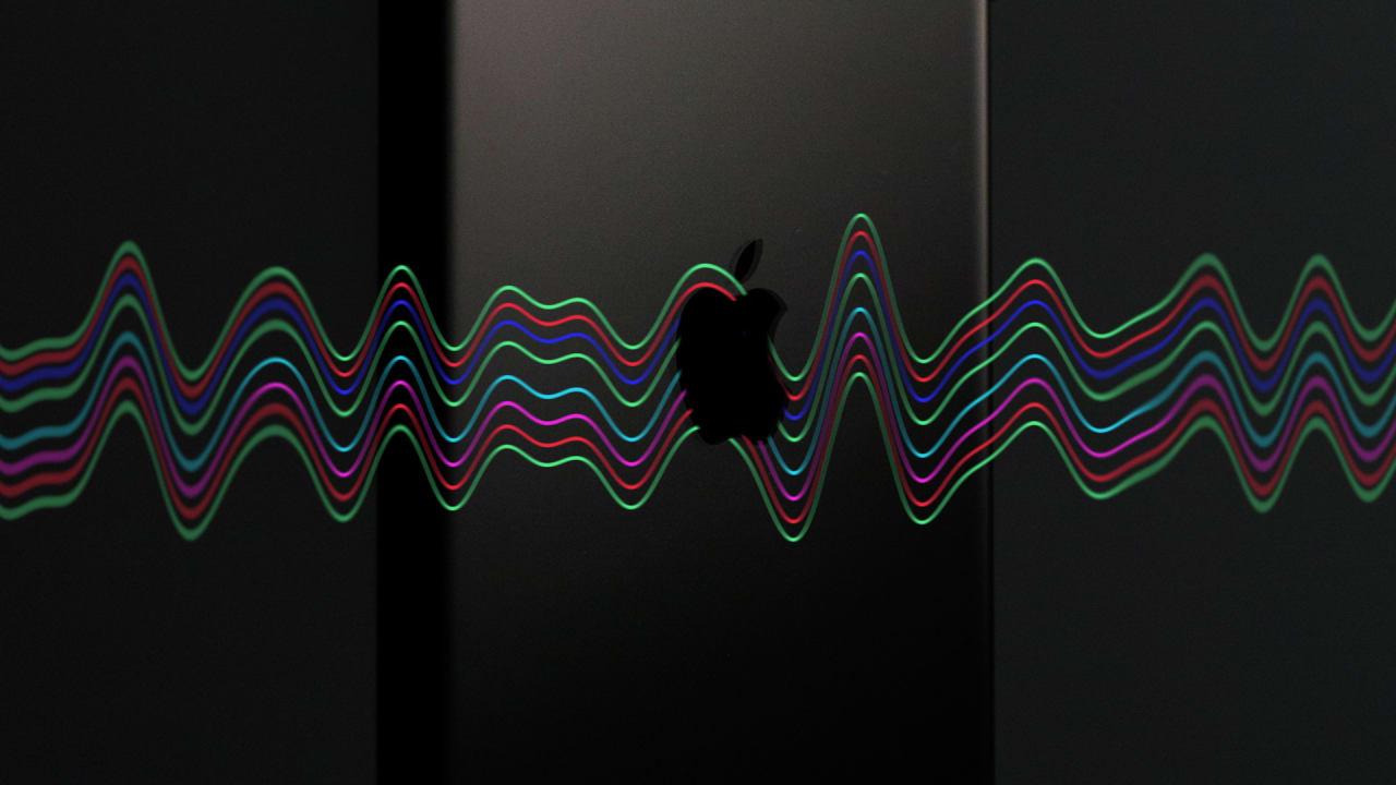 「科技V报」毫米波或将是顶配iPhone 12专享;华为FreeBuds Pro无线耳机官宣-202